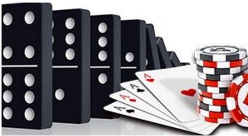 Suskes Main Domino Dengan Agen Online Qiu Qiu